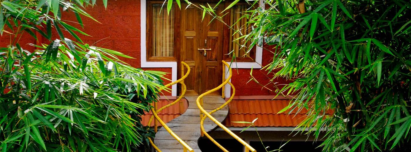 Honeymoon_Resorts_in_Wayanad