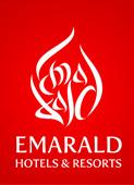emarald_logo