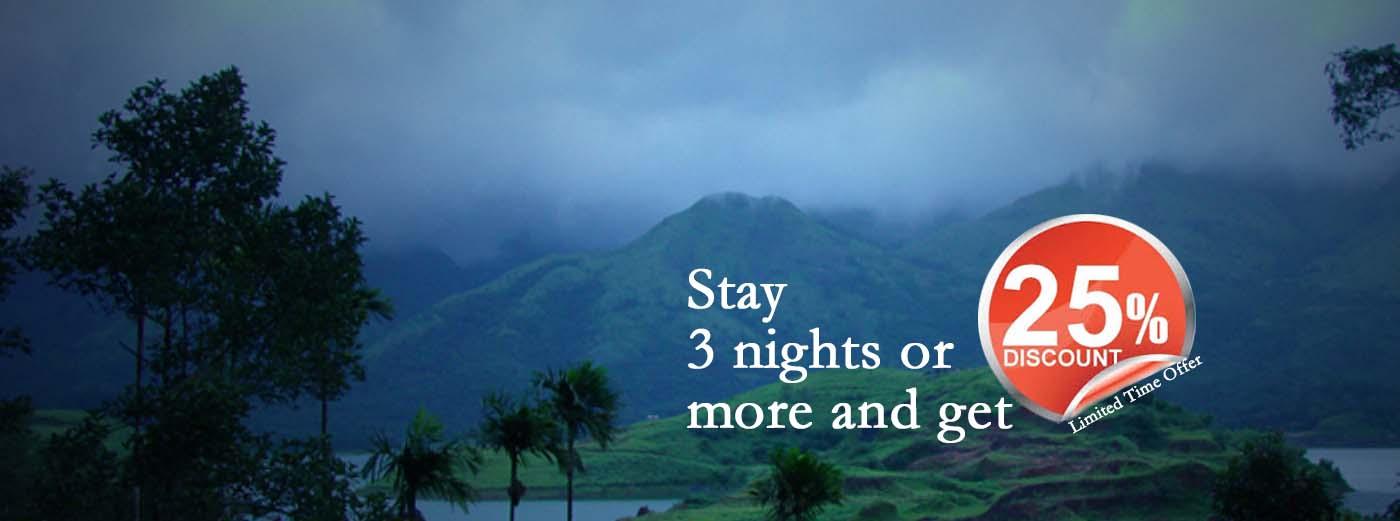 Best_Resorts_in_Wayand